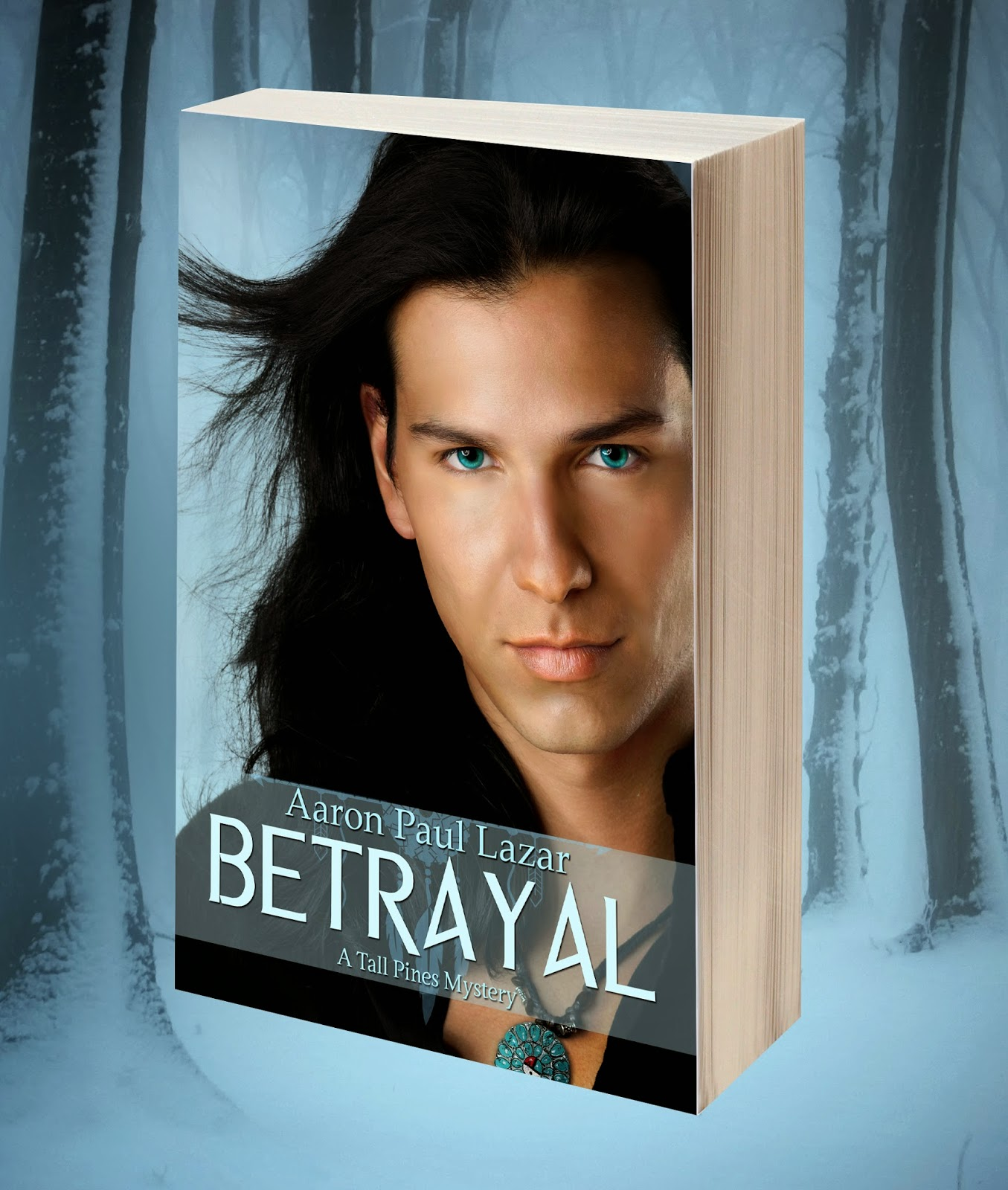 http://www.amazon.com/Betrayal-Tall-Pines-Mystery-Mysteries-ebook/dp/B00N2134W0/ref=pd_sim_sbs_b_1?ie=UTF8&refRID=1VTZJK3TGTH6RA57N1RR