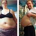 Inspiração:  Casal perde 110 kg juntos após passar vergonha, confira!