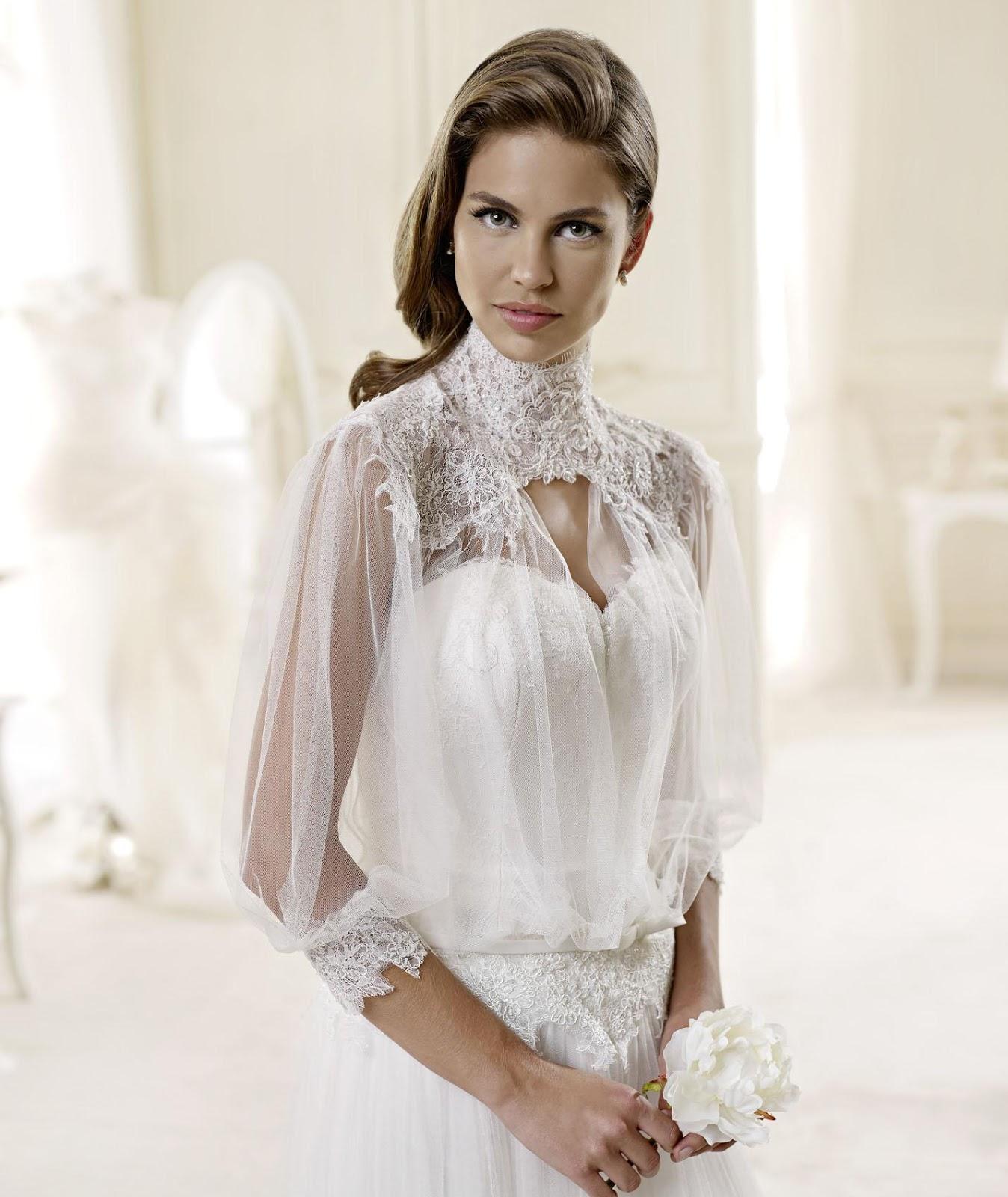 http://www.aislestyle.co.uk/elegant-aline-high-neck-beadingsequins-lace-sweepbrush-train-tulle-wedding-dresses-p-2755.html