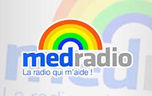 radio med fm