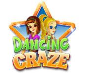 เกมส์ Dancing Craze