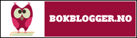 Portal for norske bokblogger