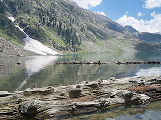 cool hd Lake Swat valley nature wallpaper background ajd.jpg