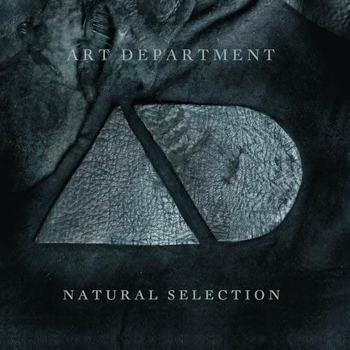 Art Department - Natural Selection