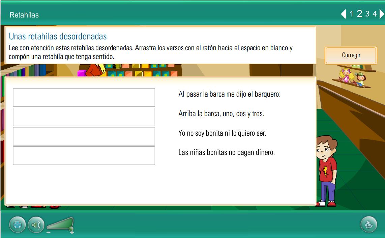 http://www.primerodecarlos.com/TERCERO_PRIMARIA/abril/Unidad10/lengua/actividades/retahilas.htm