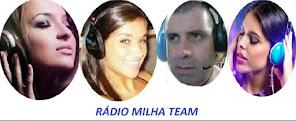 Rádio Milha Team