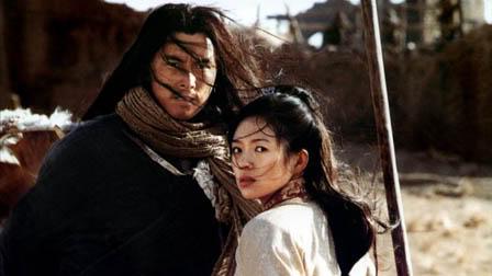 korean drama and movies:) Musa_1