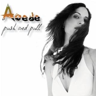 http://www.amazon.com/Push-Pull-Aoede/dp/B001GPXYUQ/ref=ntt_mus_ep_dpi_1
