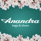 Anandra