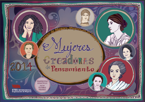 http://www.stes.es/mujer/calen2014/Calendario_2014_Completo.pdf