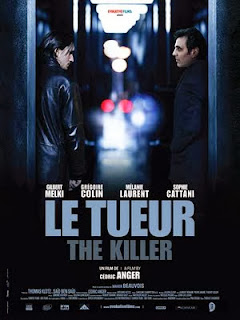 Il Killer Streaming ITA Film (2007)