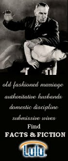 Traditional Marriage Books