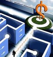 Finans Eğitimi Satış Eğitimleri