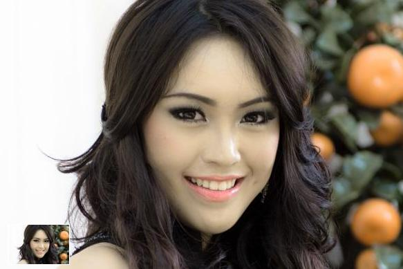 foto para peserta kontestan miss world 2013 di bali indonesia miss ...