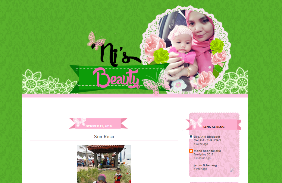 edit blog,tutorial,murah,vektor,