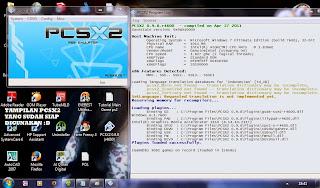Cara Memainkan Game ps2 Di Komputer/Laptop ZGAS-PC - ZGAS-PC