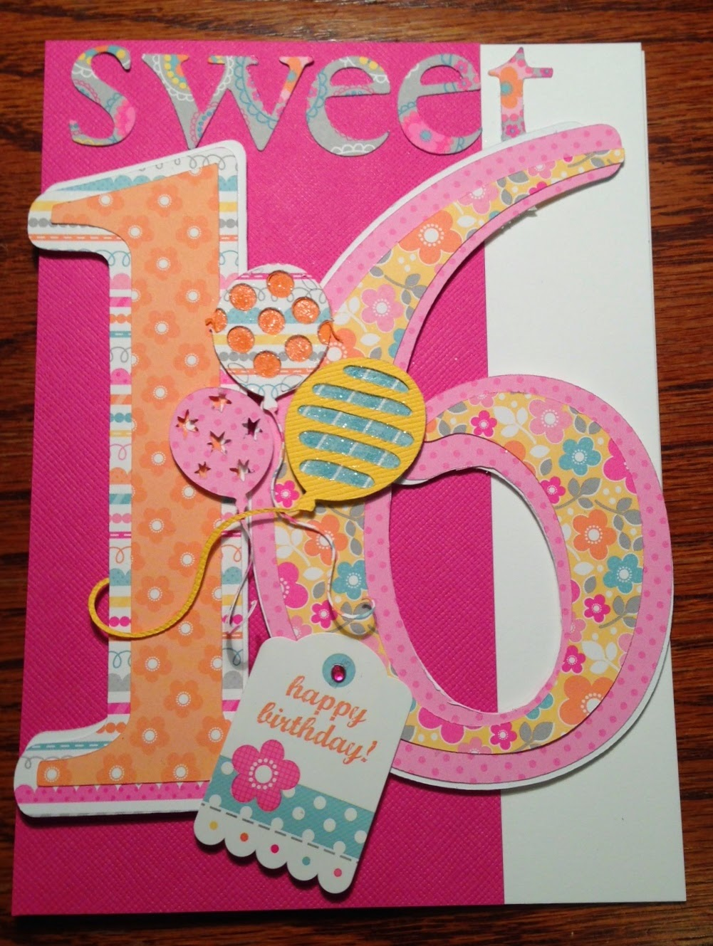 doodlebug paper Shop our wide-selection of scrapbook supplies and exclusive scrapbook kits free shipping on orders over $99 great customer loyalty program.
