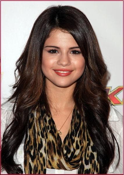 selena gomez hairstyles beauty health