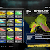 PES 2013 - New Bootpack Magista Obra 14-15 By:. M4rcelo