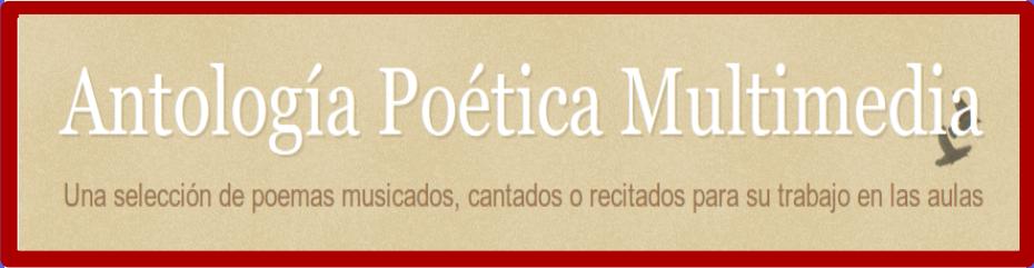 http://antologiapoeticamultimedia.blogspot.com.es/search/label/Miguel%20Hern%C3%A1ndez