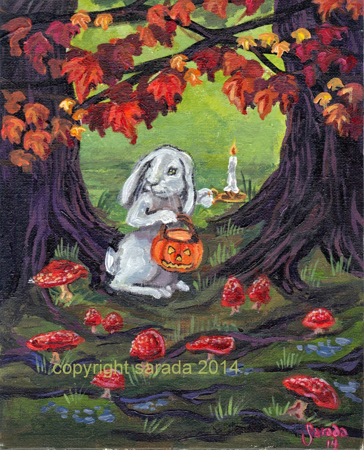 https://www.etsy.com/listing/199587105/halloween-gothic-storybook-art-print?ref=shop_home_active_4
