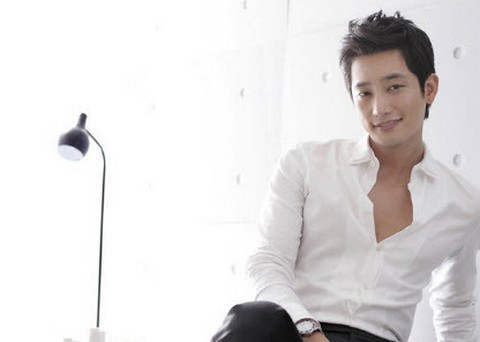 profile park shi hoo queen of reversals