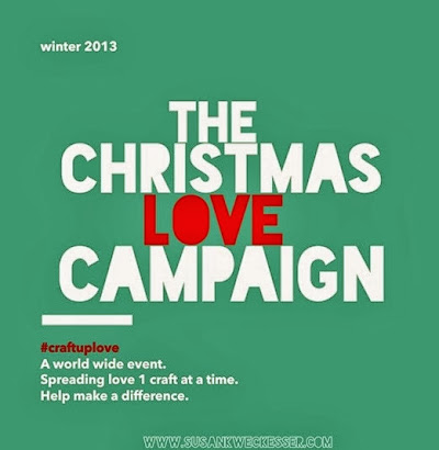 5th Christmas Love Campaign