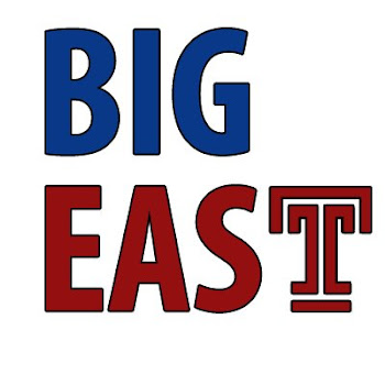 Big East Forum