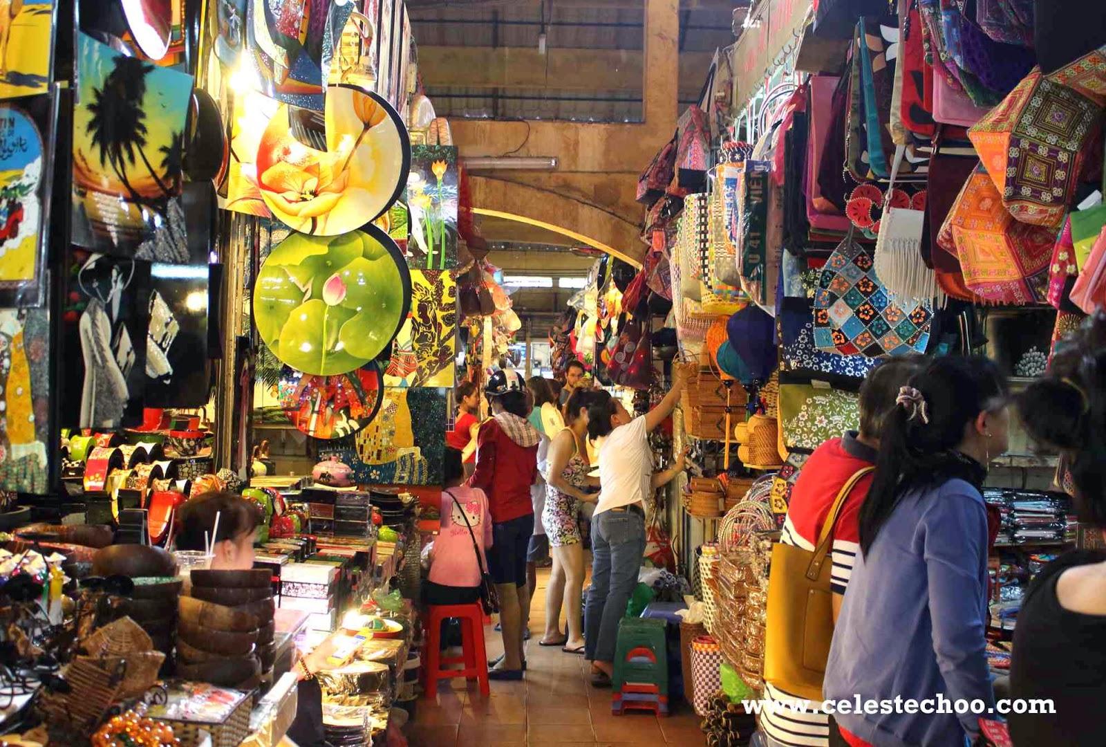 image-ben-thanh-market-vietnam-ho-chi-minh