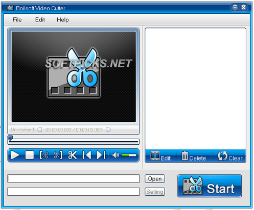 Part 1 Best Video Cutter for beginners on Windows and Mac Video Tutorial