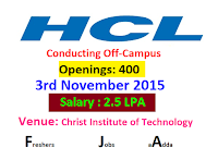 HCL-software-developers-puducherry