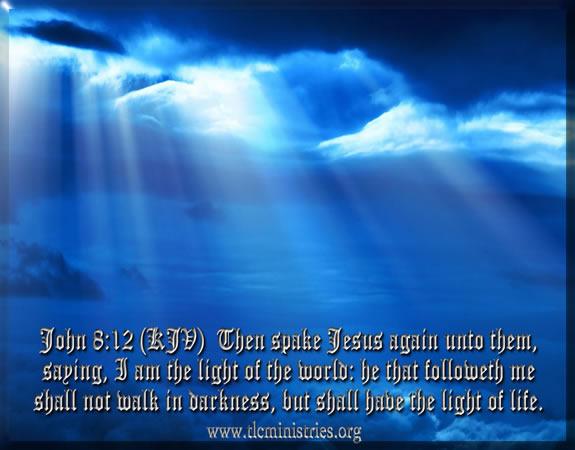 John  Blue Letter Bible