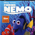 Free Download Finding Nemo PC Games