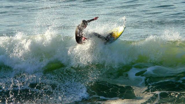 surf sopela bizkaia 35