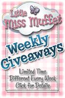 http://littlemissmuffetchallenges.blogspot.com/p/weekly-promo.html