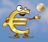O euro