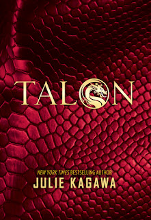 https://www.goodreads.com/book/show/17331828-talon?ac=1