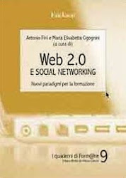 Web 2.0 e social  networking