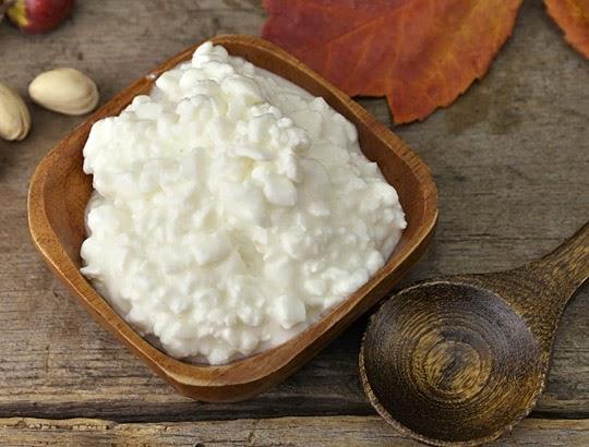 الجبن, الجبن الابيض, الجبن القريش, الصحة العامة, صحة, فوائد الجبن الابيض,