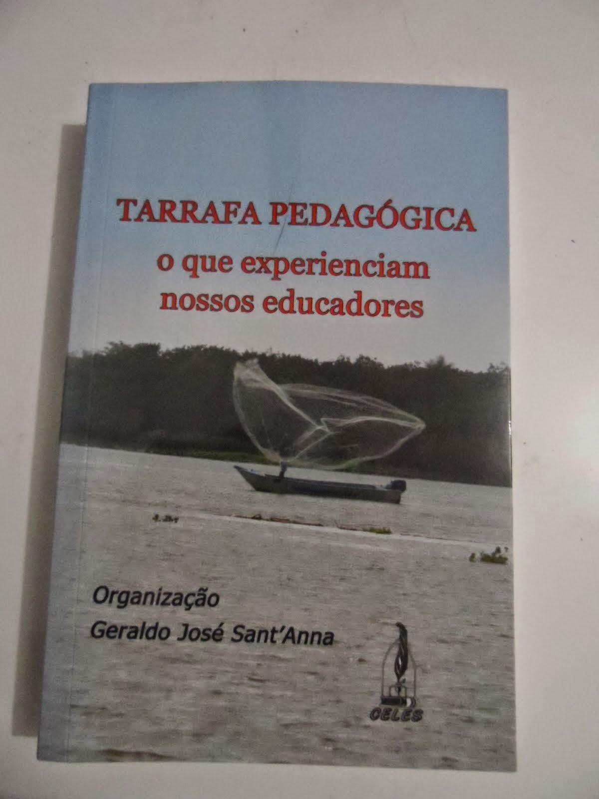 Tarrafa Pedagógica