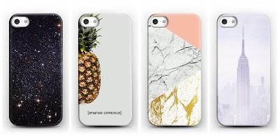 http://caseapp.de/handyhullen/iphone-handyhullen/