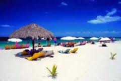 5 Imperdibles Turísticos de la Isla de Cozumel
