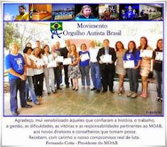 Gestão 2012/2014