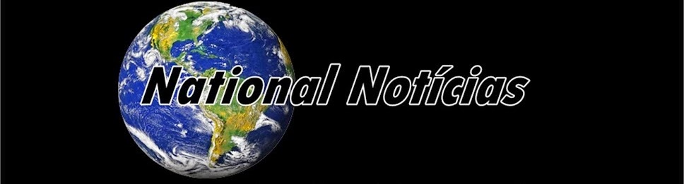 National Notícias