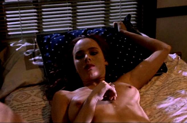 udalit-porno-udali-porno-udalit-porno