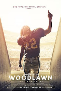 Woodlawn ( 2015 )