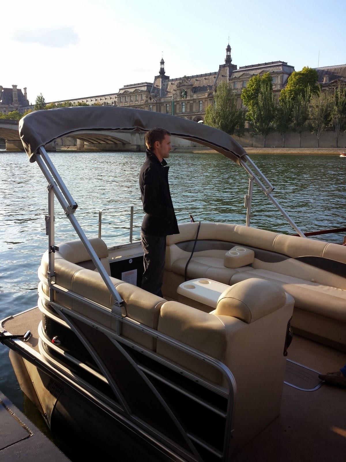 balade vip sur la seine bateau mon paris bons plans sorties paris. Black Bedroom Furniture Sets. Home Design Ideas