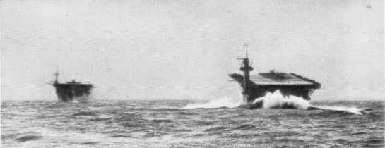 1944-2
