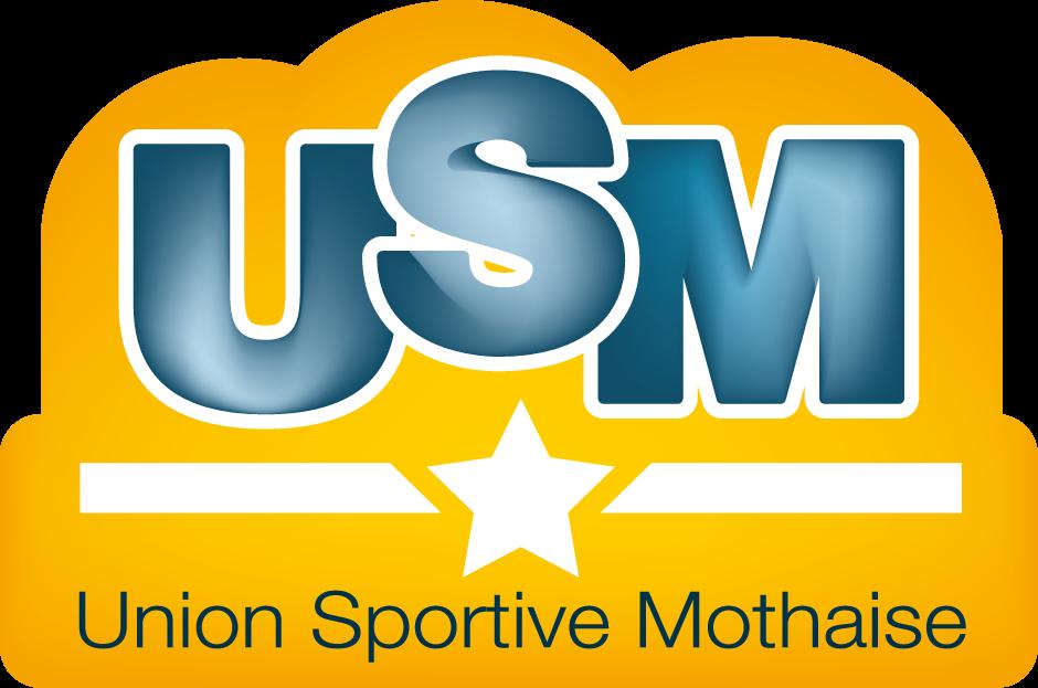 Union Sportive Mothaise