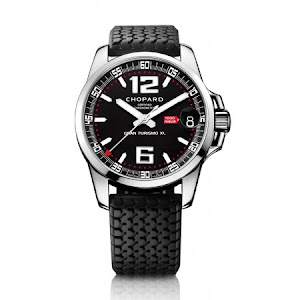 Chopard Mille Miglia Gran Turismo Xl
